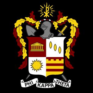 Phi-Kappa-Theta